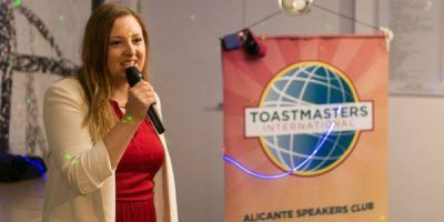 Alicante Speakers Club
