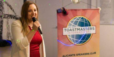 Alicante Speakers Club
